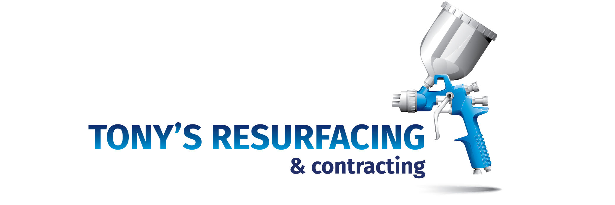 Tony's Resurfacing & Contracting